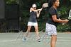 Women Tennis 06-22-2017_302