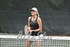 Women Tennis 06-22-2017_80