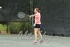 Women Tennis 06-22-2017_57