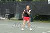 Women Tennis 06-22-2017_279