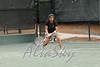 Women Tennis 06-22-2017_55
