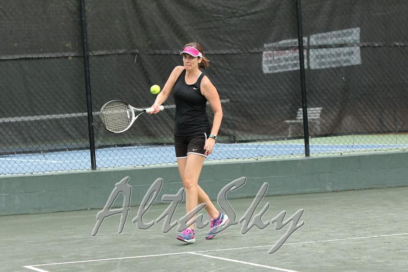 Women Tennis 06-22-2017_45