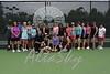 Women Tennis 06-22-2017_23