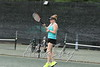 Women Tennis 06-22-2017_194