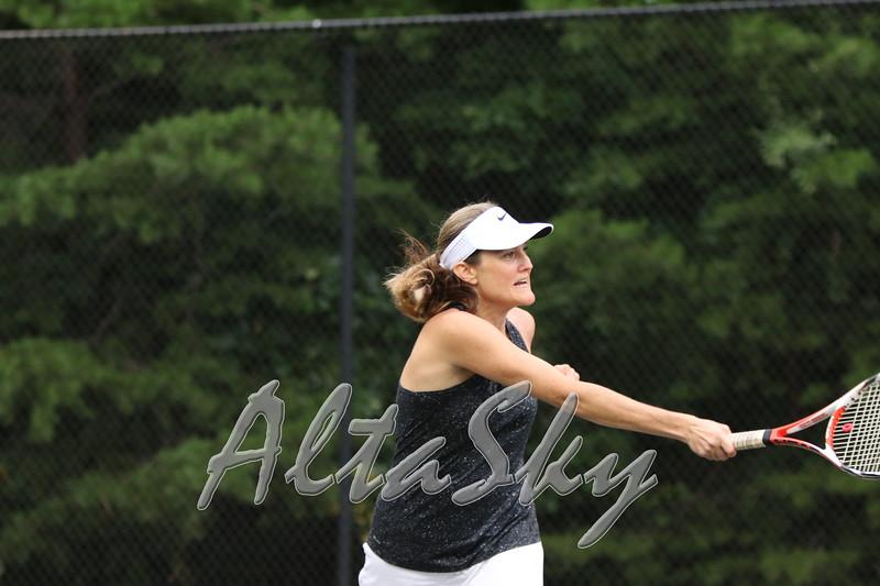 Women Tennis 06-22-2017_313