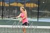 Women Tennis 06-22-2017_145