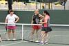 Women Tennis 06-22-2017_223