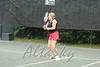 Women Tennis 06-22-2017_264