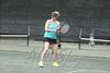 Women Tennis 06-22-2017_198