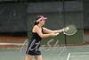 Women Tennis 06-22-2017_88