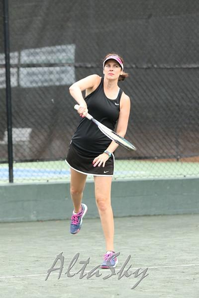 Women Tennis 06-22-2017_72