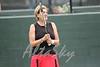 Women Tennis 06-22-2017_227