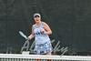 Women Tennis 06-22-2017_125