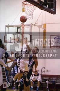 11-13-14 LMP BASKETBALL (C) PSP Images 2014