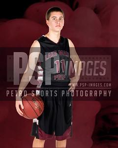 11-17-14 LMP Basketball (C) PSP Images 2014