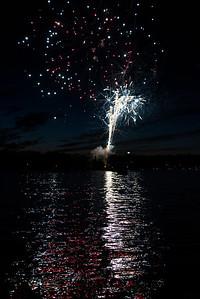 Canada Day - July 1 2016