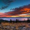 Tahoe Expanse