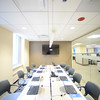 LAMBENT Risk Management (IECE)