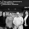 00010192020_LatinoAlzheimer's_and_Memory DisordersAlliance(L.A.M.D.A.)