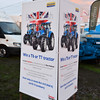 LAMMA 2014 NH SIGN 0946_1