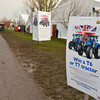 LAMMA 2014 NH SIGN 0961_1