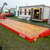LAMMA 2014 QUOVOIGNE LOW LOADER 0977_1