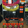 LAMMA 2014 SPALDINGS AIR BRAKES 0579_1