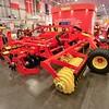 Cultivator Vaderstad Carrier L525021