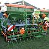 Drill Amazone ADP Super