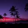 Kapalua Sunset II