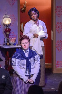 ARSENIC & OLD LACE 11-16-14-19
