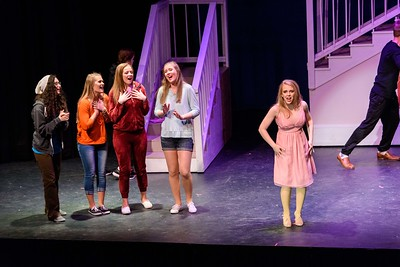 LCS LEGALLY BLONDE 3-10-17---143