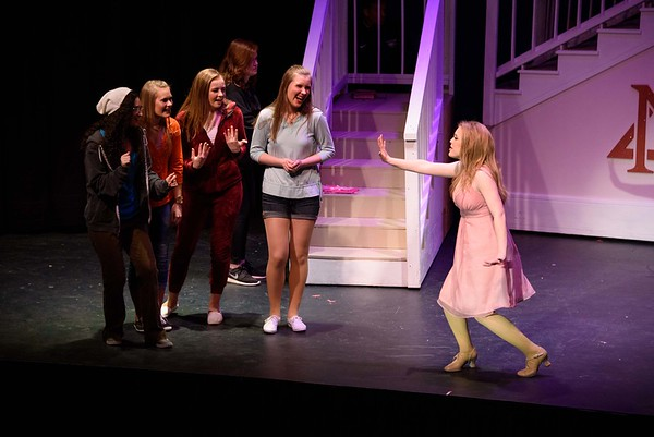 LCS LEGALLY BLONDE 3-16-17---90