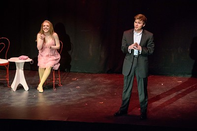 LCS LEGALLY BLONDE 3-16-17---112