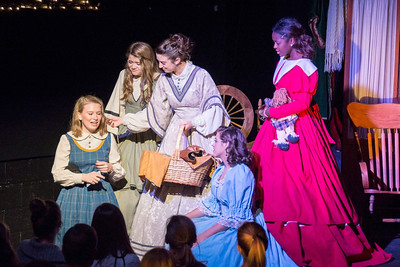 LCS LITTLE WOMEN 12-8-13  -129