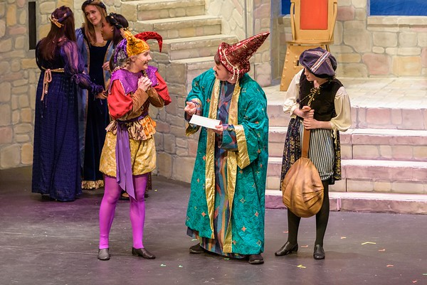 LCS ONCE UPON A MATTRESS 3-11-18---160
