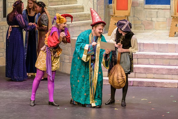 LCS ONCE UPON A MATTRESS 3-11-18---158