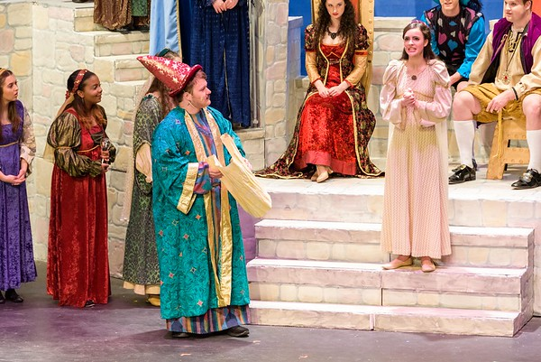 LCS ONCE UPON A MATTRESS 3-11-18---60