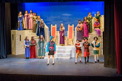 LCS ONCE UPON A MATTRESS 3-11-18---95
