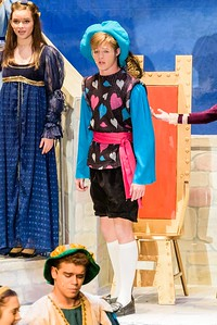 LCS ONCE UPON A MATTRESS 3-11-18---109-2