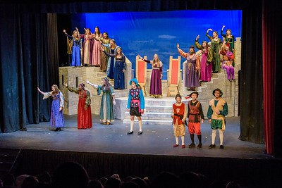 LCS ONCE UPON A MATTRESS 3-11-18---104