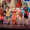 LCS ONCE UPON A MATTRESS 3-11-18---475