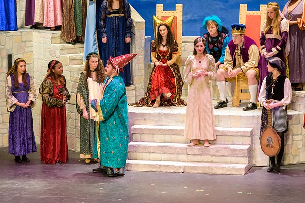 LCS ONCE UPON A MATTRESS 3-11-18---64