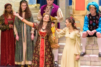 LCS ONCE UPON A MATTRESS 3-11-18---81
