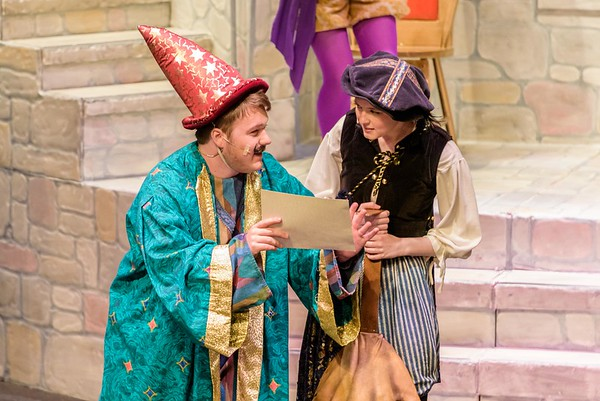 LCS ONCE UPON A MATTRESS 3-11-18---147