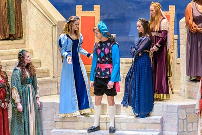 LCS ONCE UPON A MATTRESS 3-11-18---91