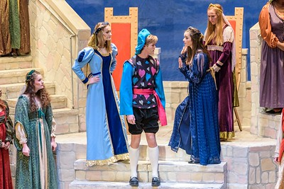 LCS ONCE UPON A MATTRESS 3-11-18---87