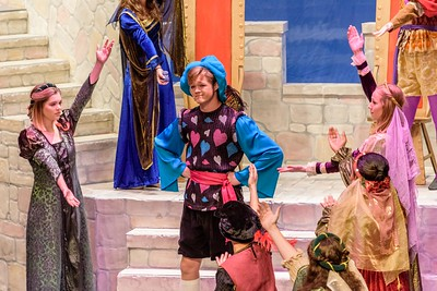 LCS ONCE UPON A MATTRESS 3-11-18---141