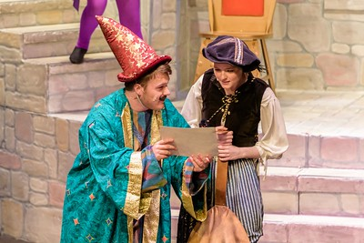 LCS ONCE UPON A MATTRESS 3-11-18---145