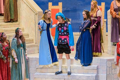 LCS ONCE UPON A MATTRESS 3-11-18---92